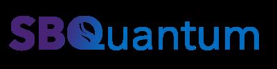 SBQuantum Logo